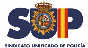 Sindicato Unificado de Policía